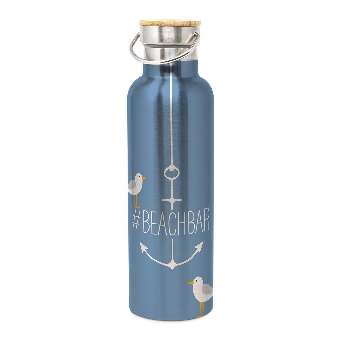 Flaša za poneti GINZA 604062