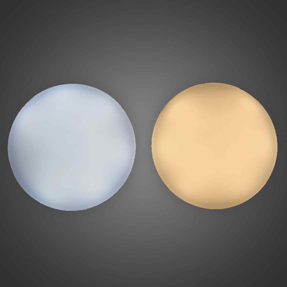 Plafonjera LED CC-0194-1