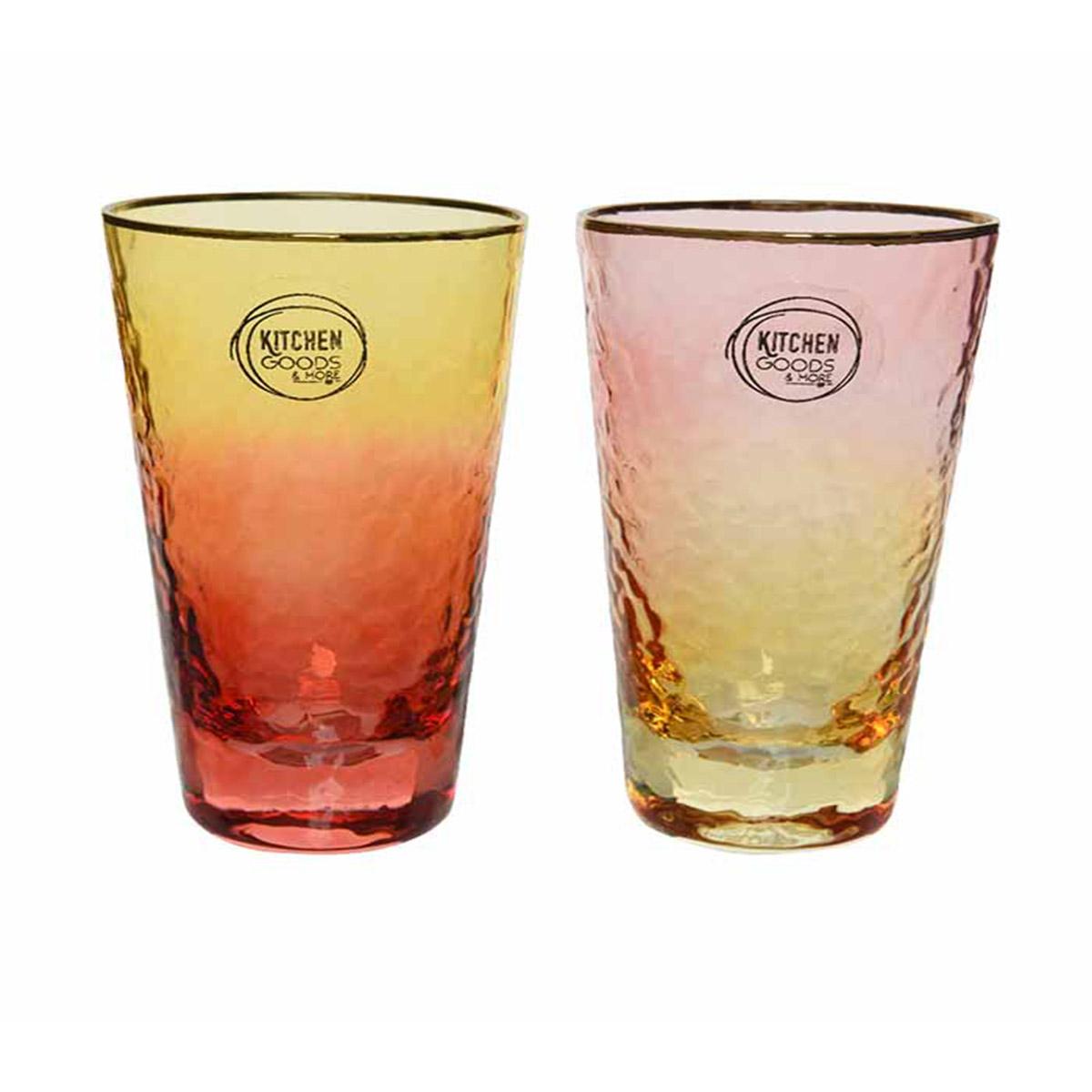 Čaše u boji 825633