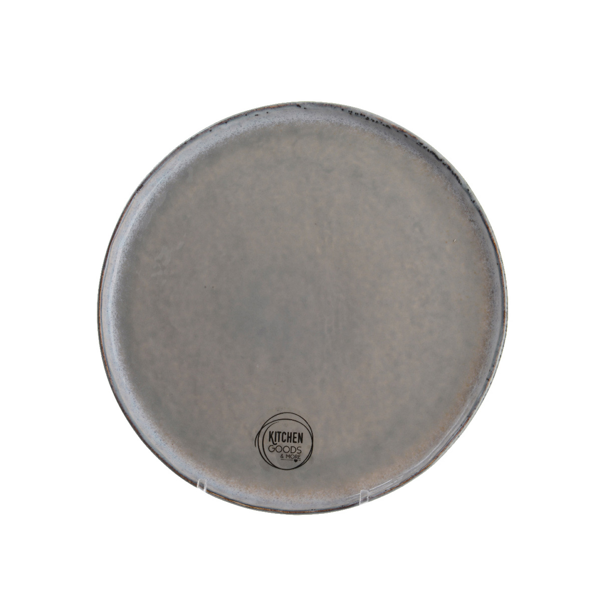 Keramički  tanjir Stone 26cm 826344