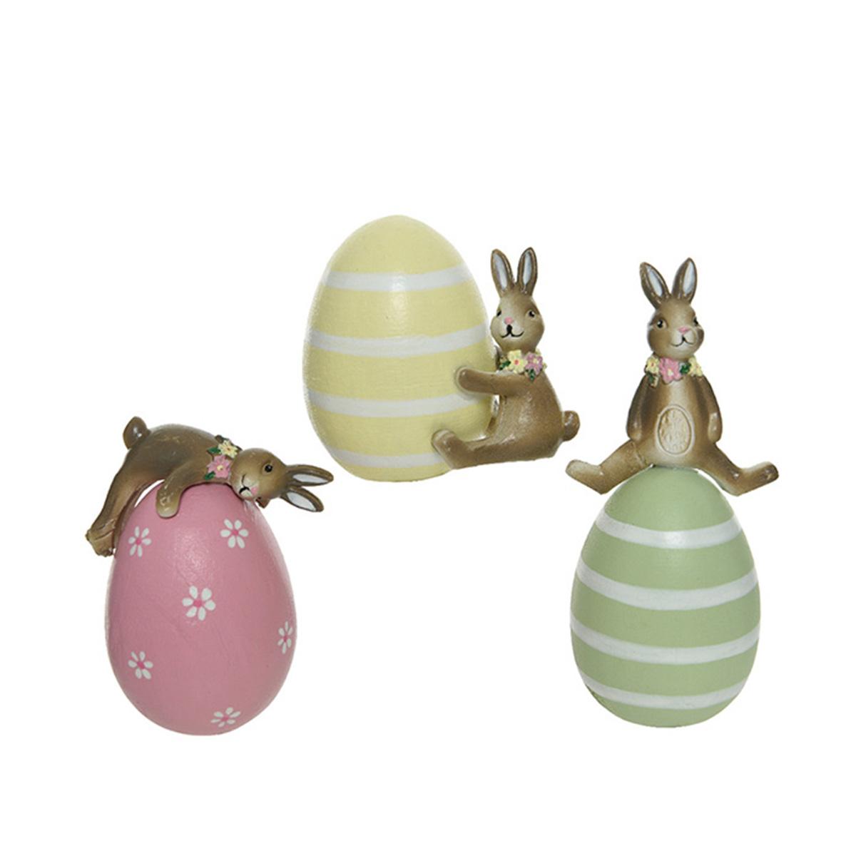 Drvena uskršnja jaja 862050