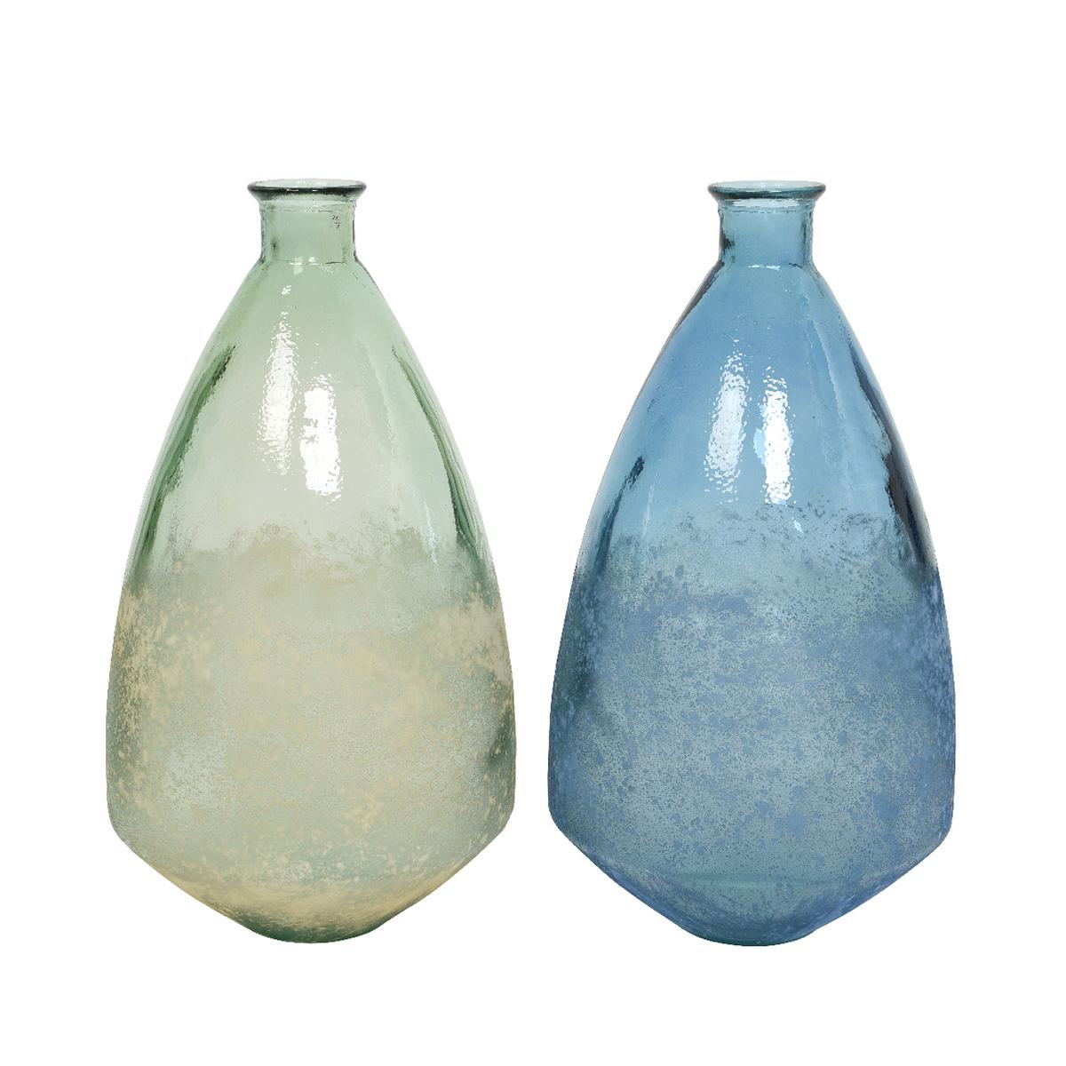 Vaza reciklirano staklo 870128
