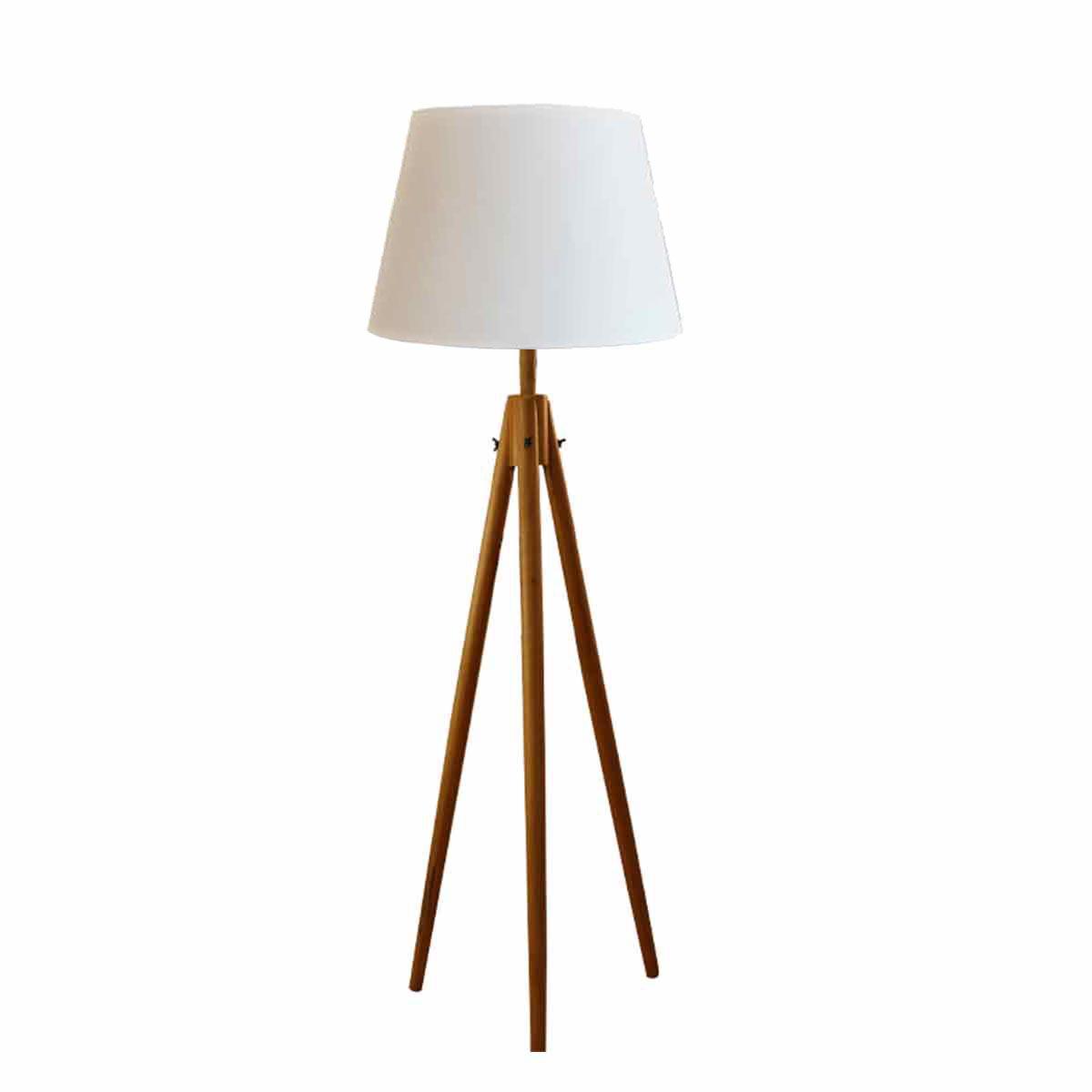 Podna lampa CC-0079