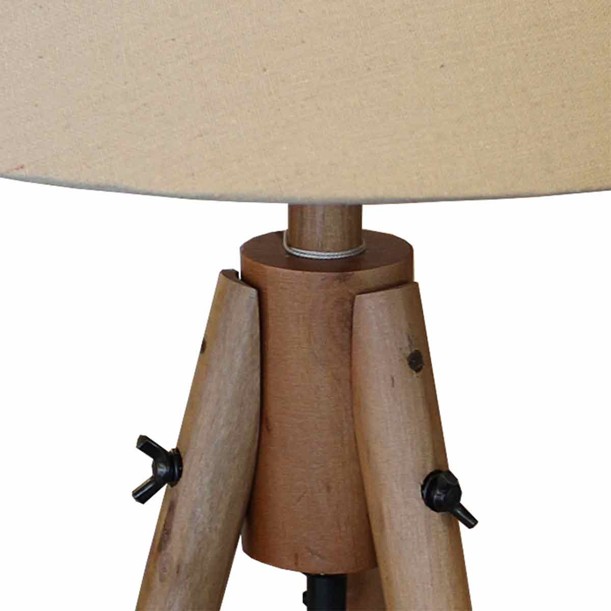 Stona lampa CC-0080