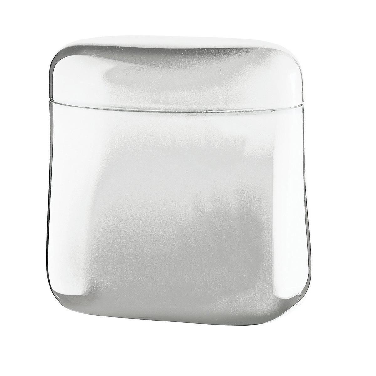 Kutija Gocce 2730.00.00  bela