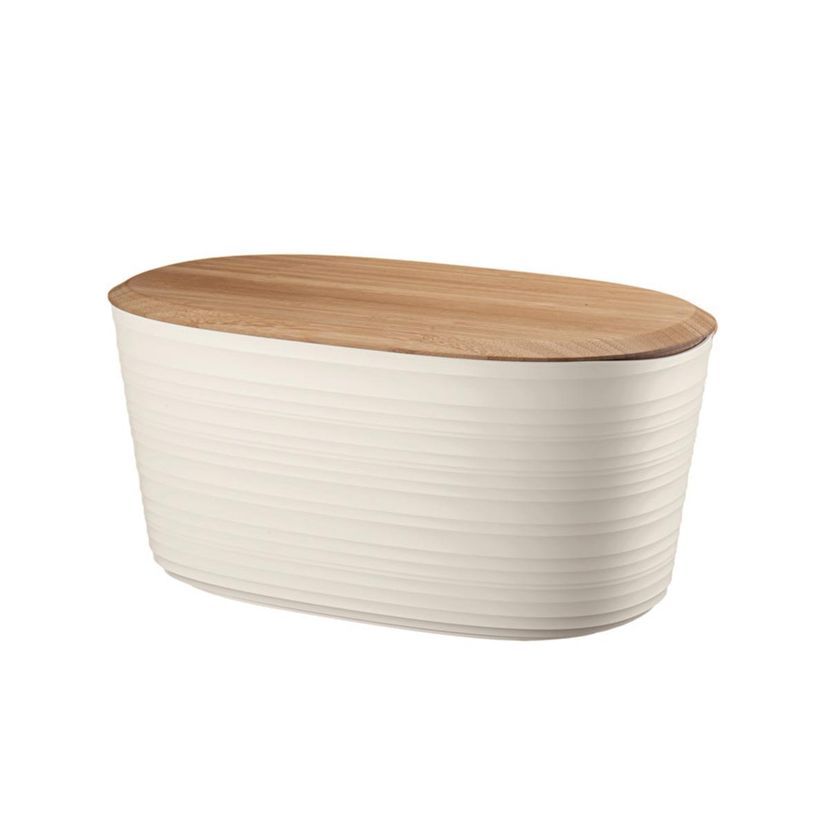 Kutija za hleb Tierra bela 1796.00.156