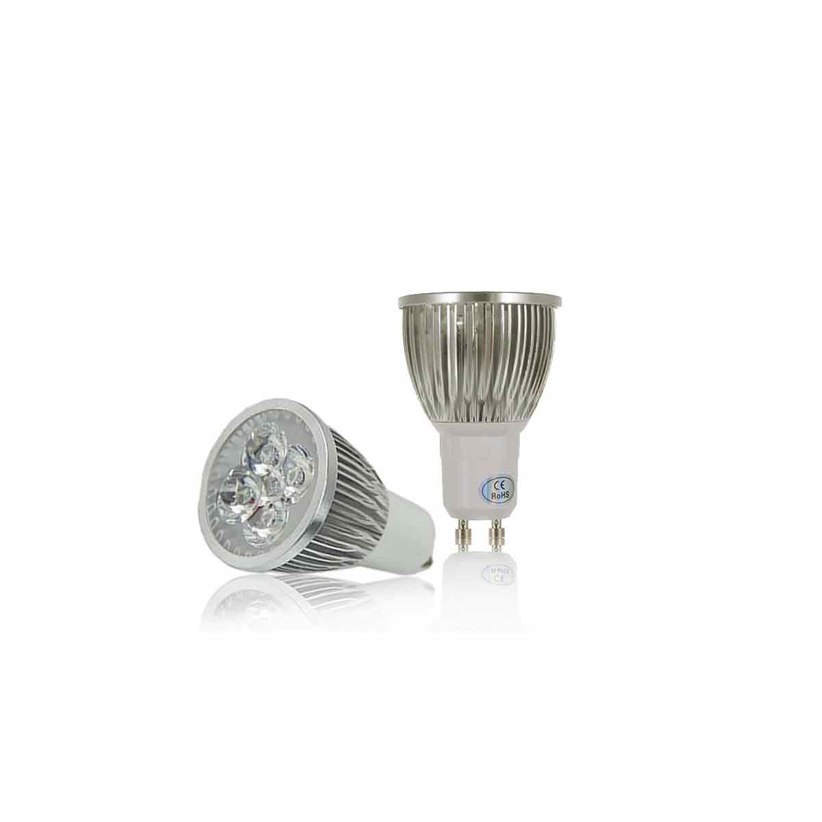 LED sijalica 11.007