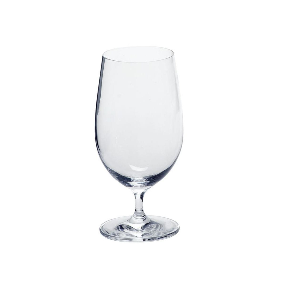 Čaša za pivo Ciao 61451
