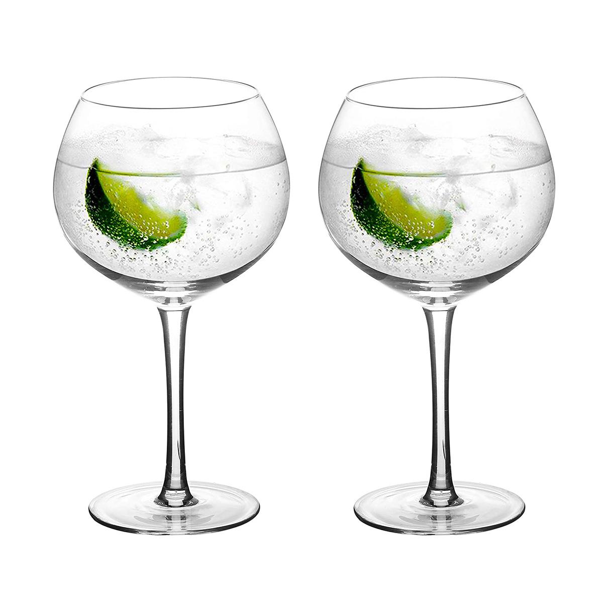 Set čaša za džin 1/2  69420