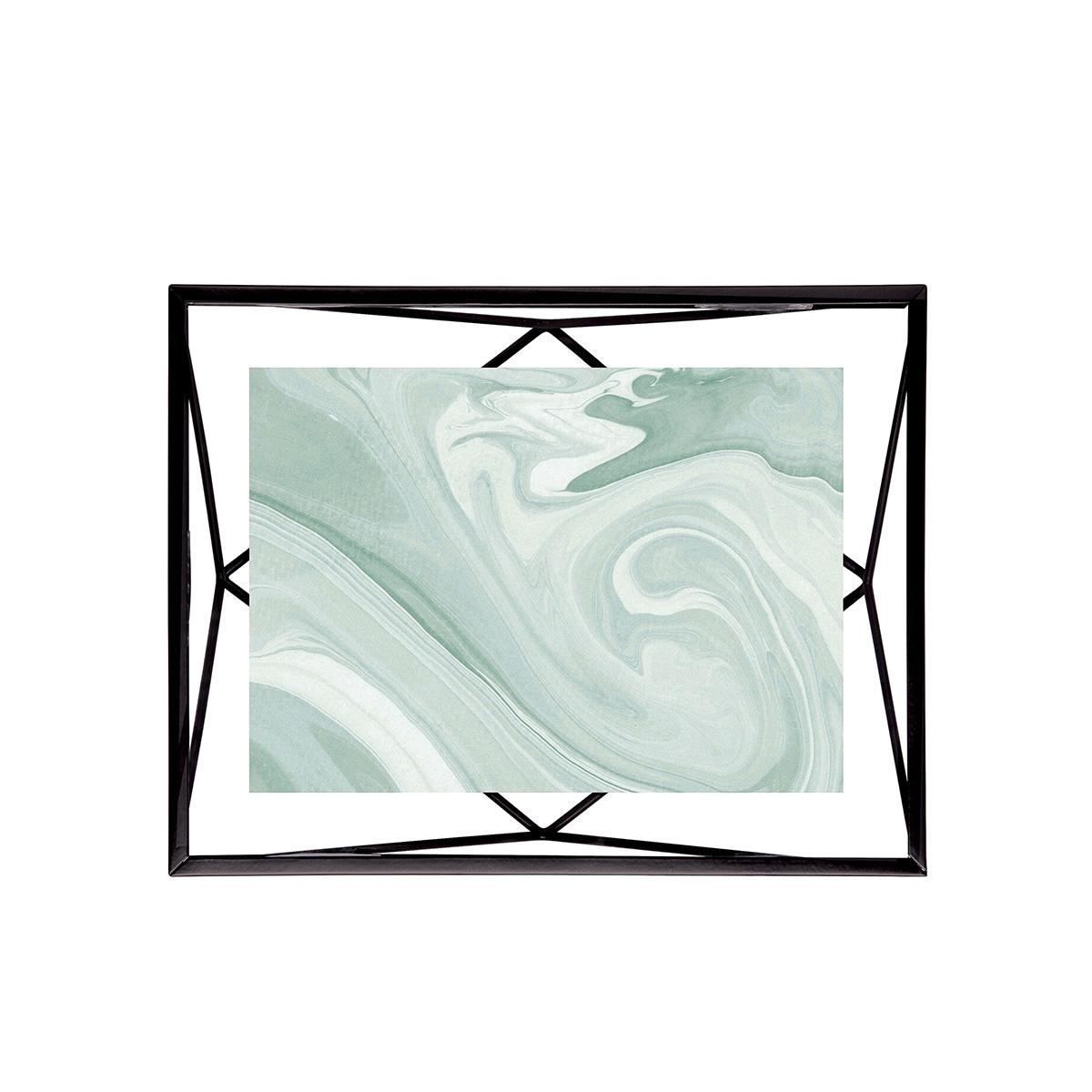 Ram Prisma crni 313015-040