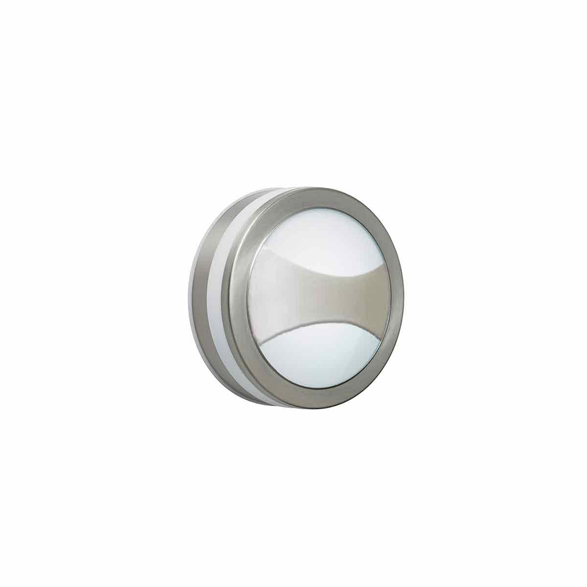 Nadgradna lampa LED 13.009SS