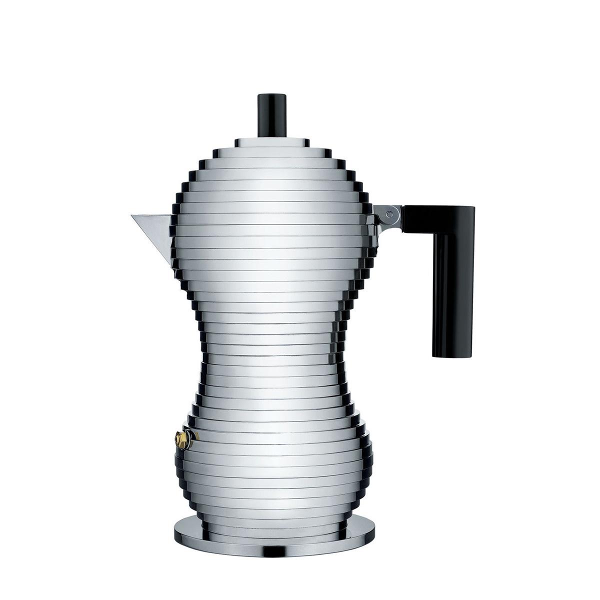 Aparat za  kafu MDL02/3 crni
