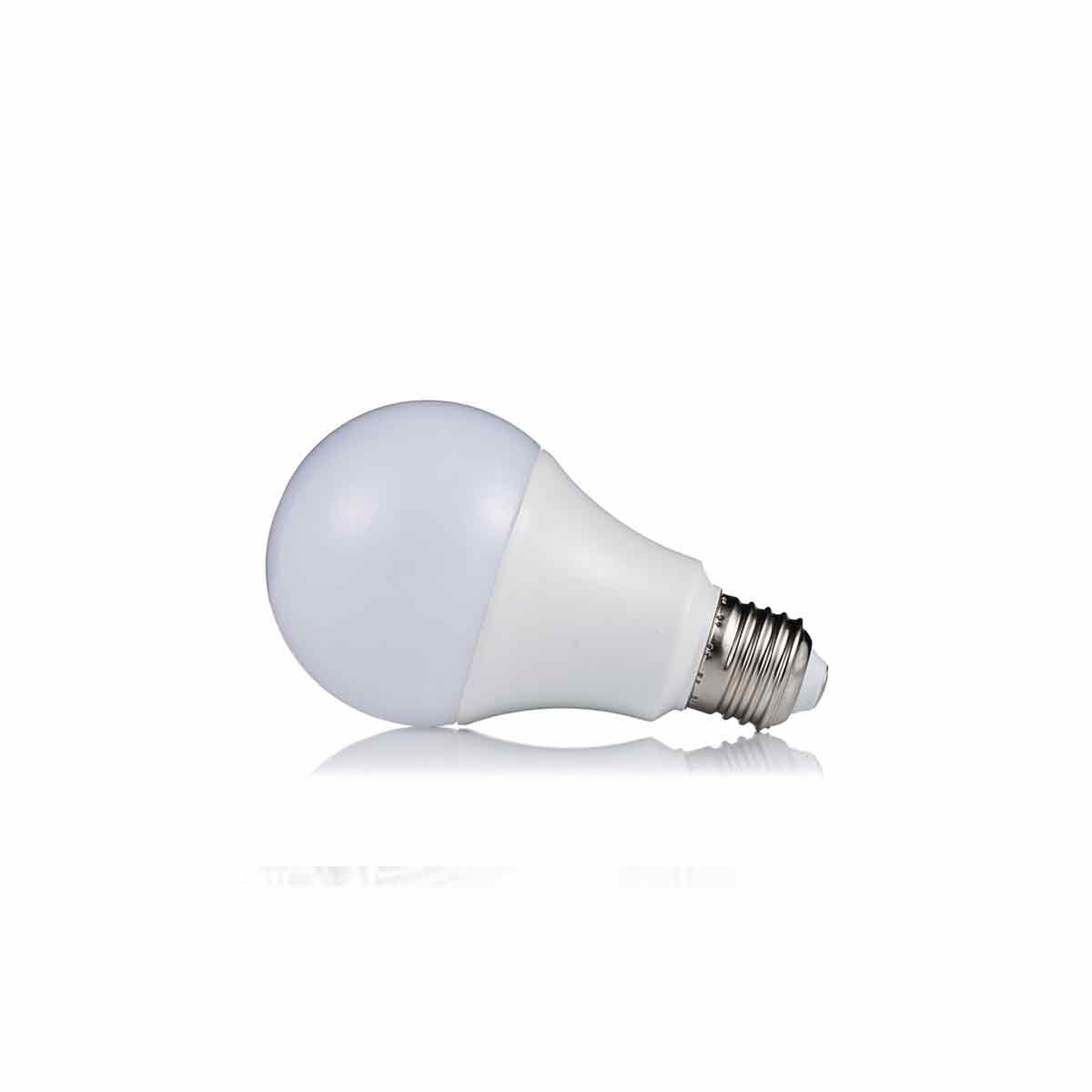 LED sijalica 11.011