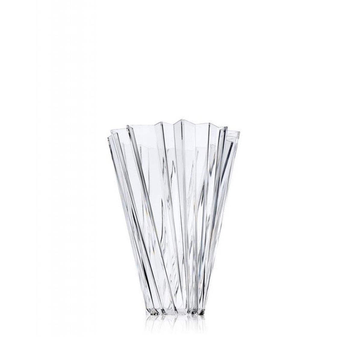 Vaza Shanghai 1229/B4 kristal