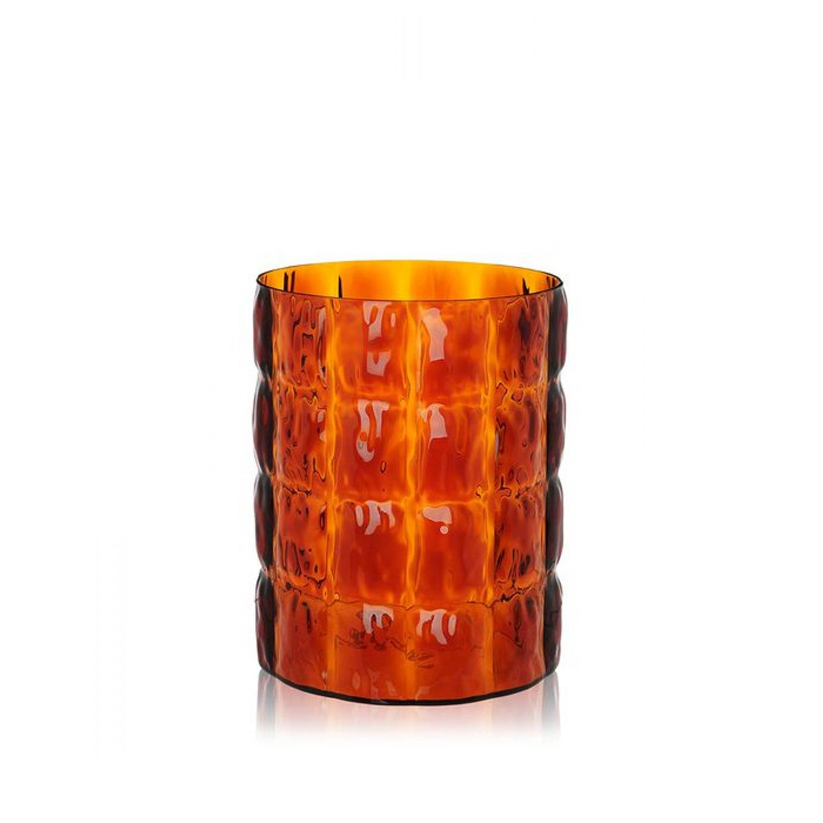Vaza MATELLASE 1225/MM tamno žuta