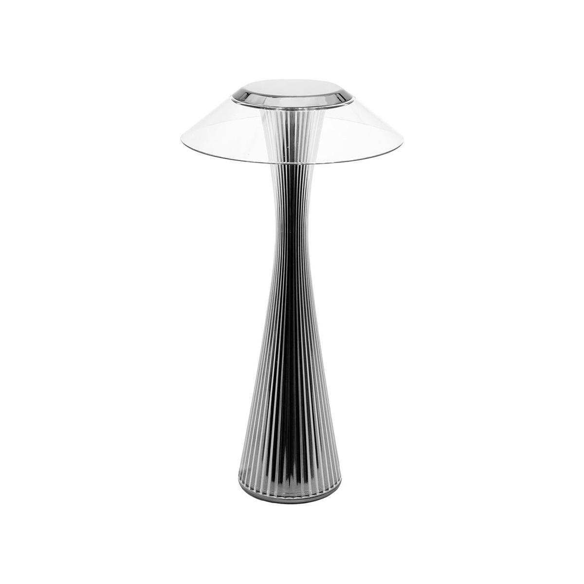 Led stona lampa SPACE - 9220/TT
