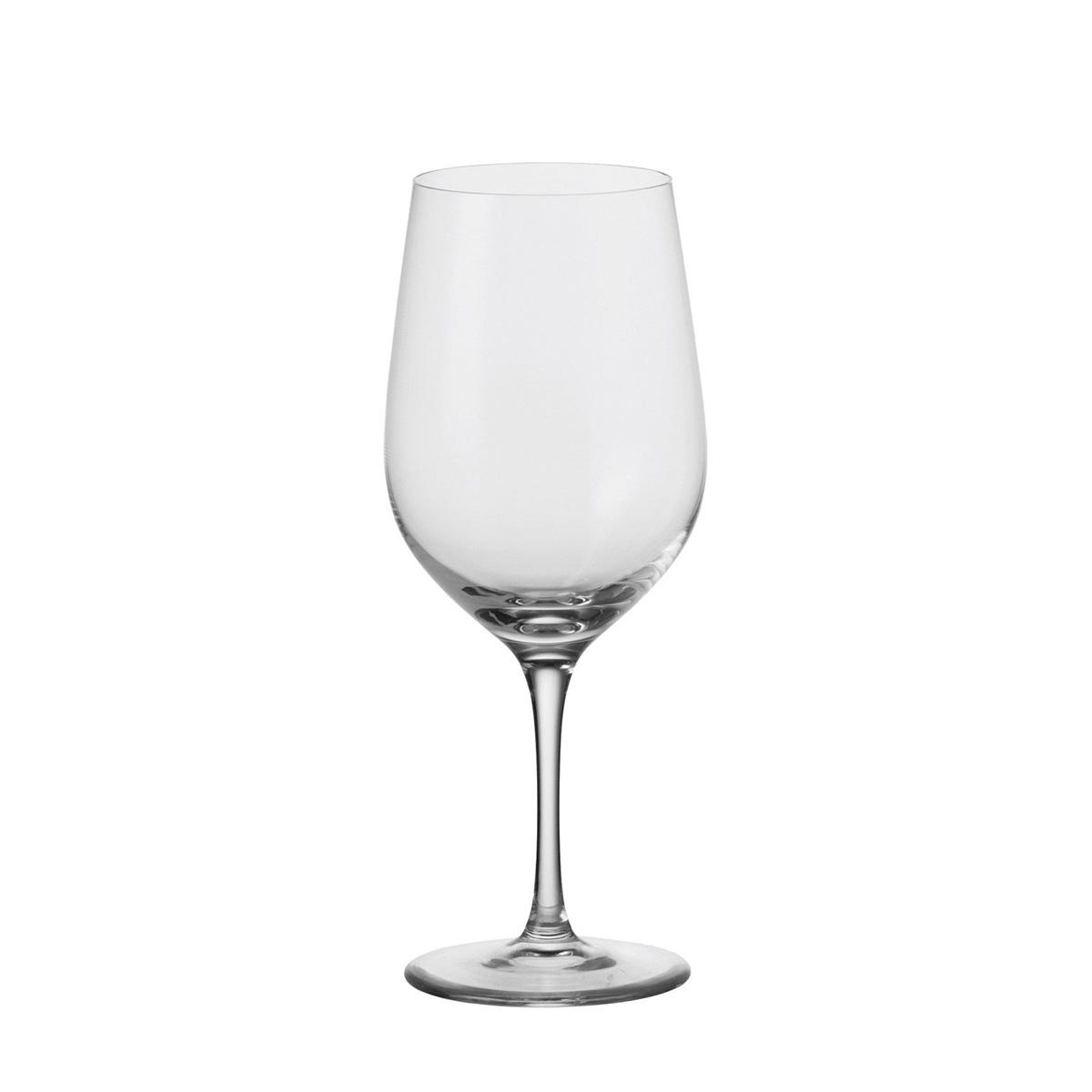 Čaša za crveno vino CIAO  61449