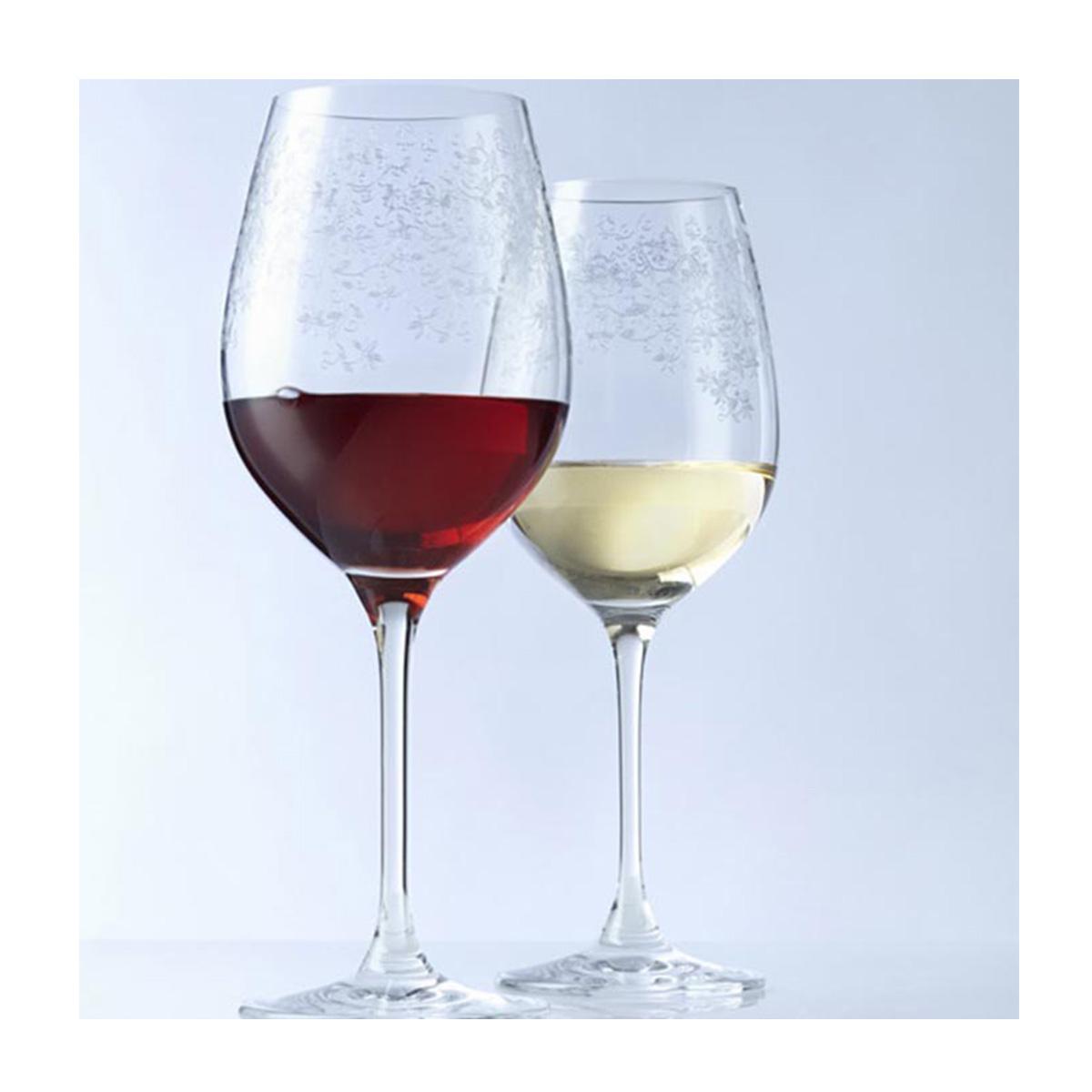 Čaša za crno vino Chateau 61592