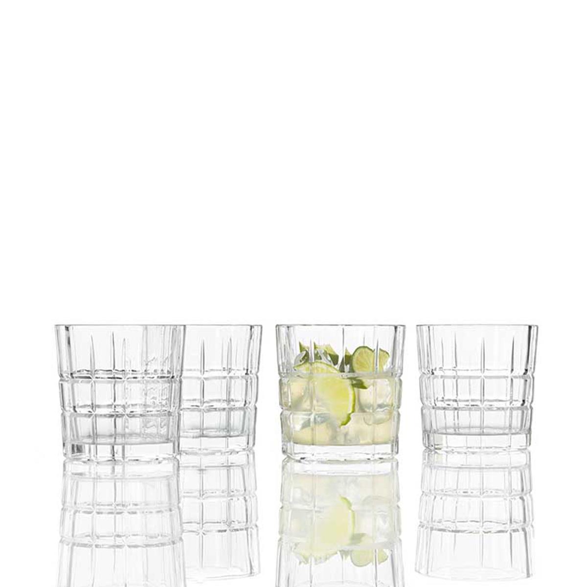 Čaša za viski  Spiritii 22758
