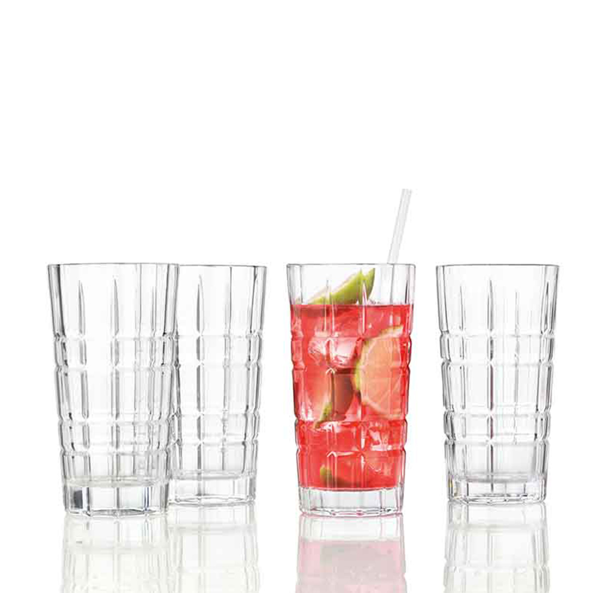 Čaša Spiritii 22760
