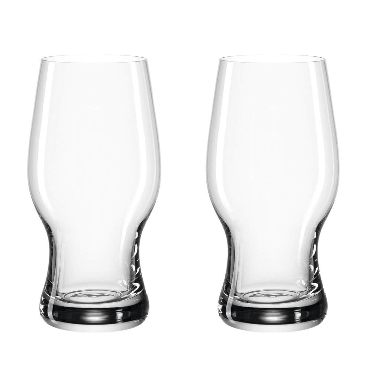 Set čaša za pivo Taverna 49450