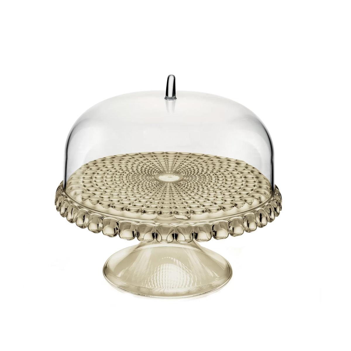 Zvono za tortu Tiffany 1994.01.39