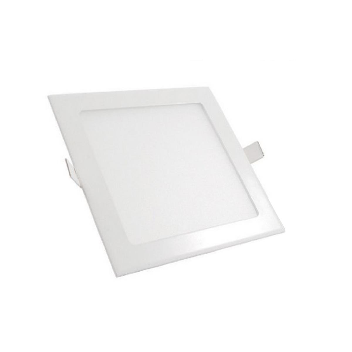 Ugradni panel LED 12.025B
