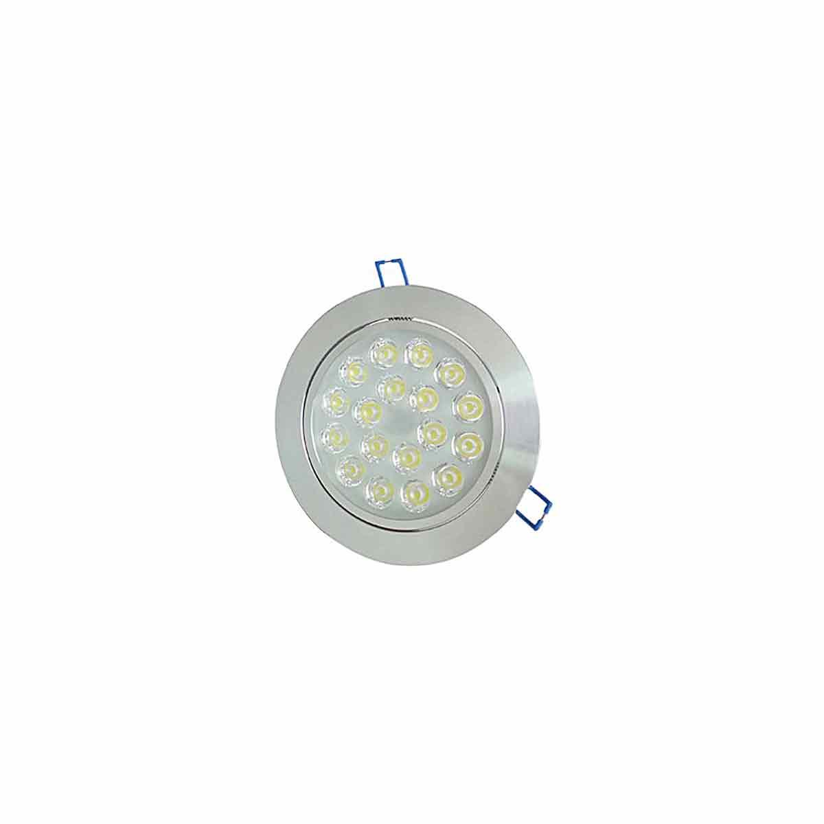 Ugradna lampa LED 12.008AL
