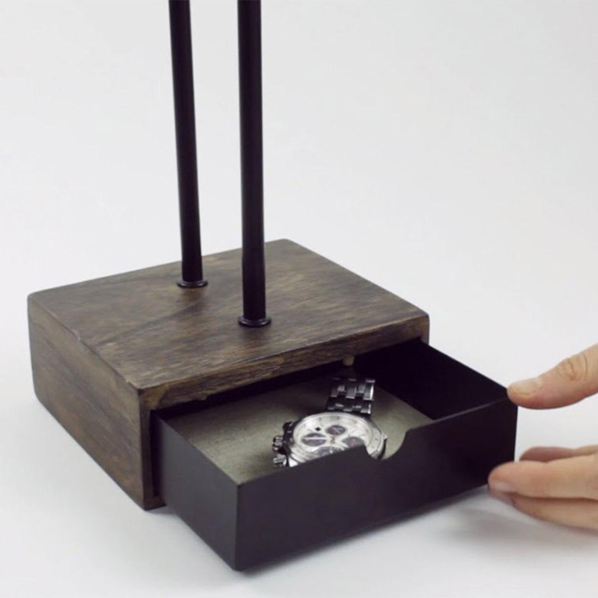 stalak za nakit PILLAR 299269-048