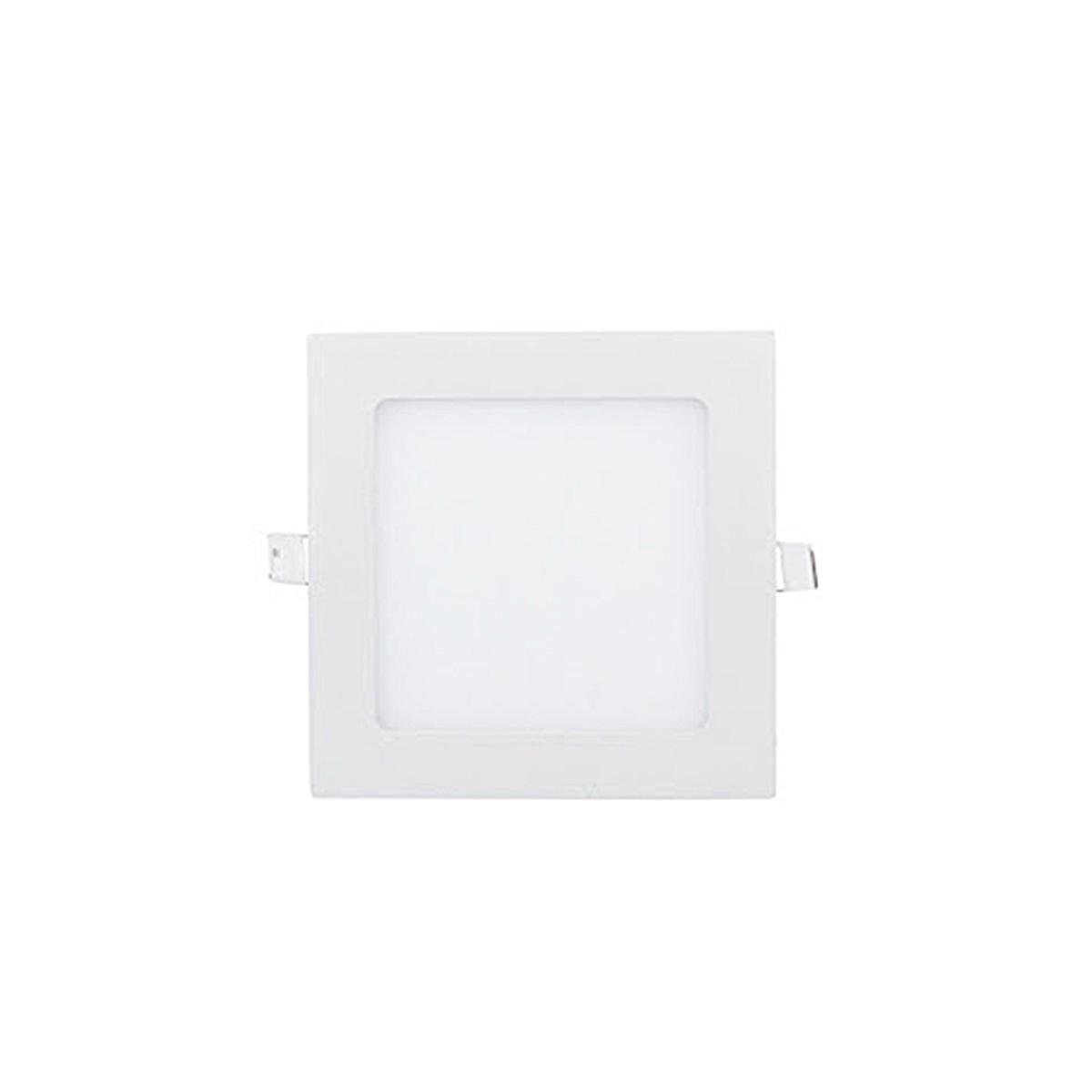 Ugradni panel LED 12.013B