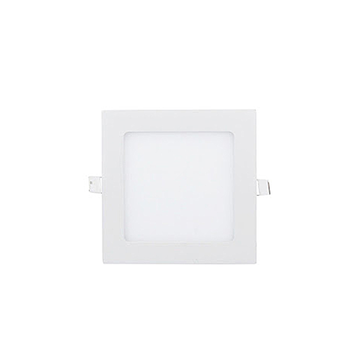 Ugradni panel LED 12.014B
