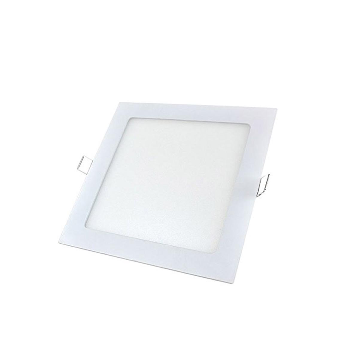 Ugradni panel LED 12.015B