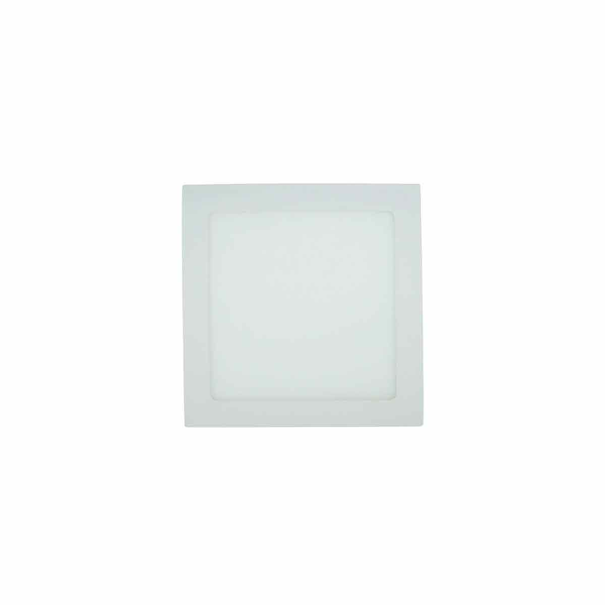 Ugradni panel LED 12.016B