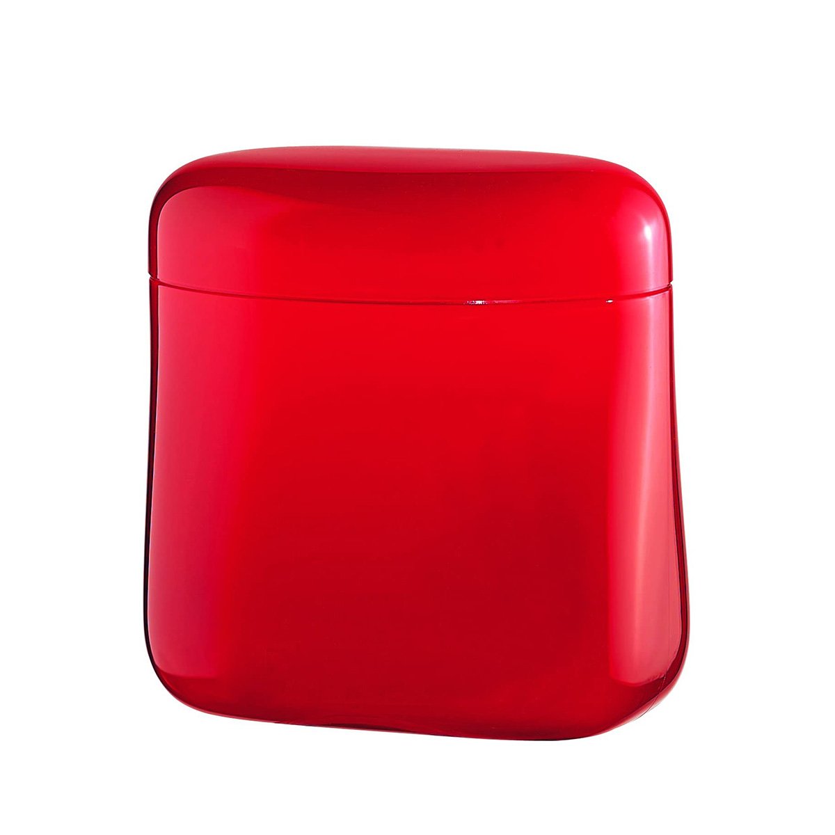 kutija GOCCE 2730.00.65 crvena