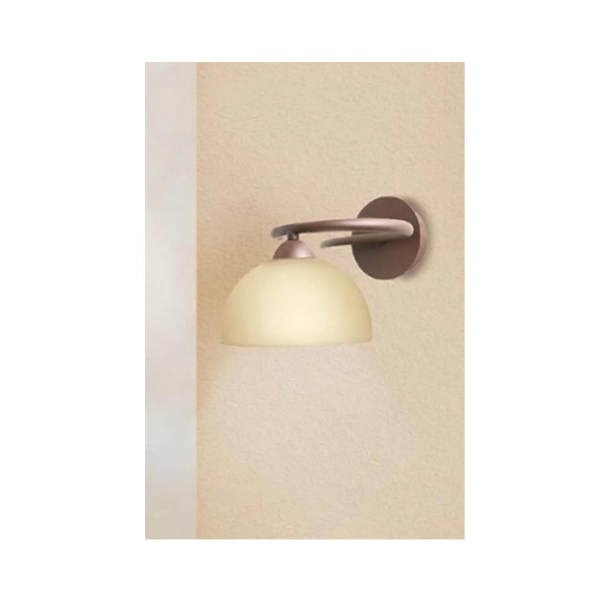 Zidna lampa Z-4240/1ASX/1