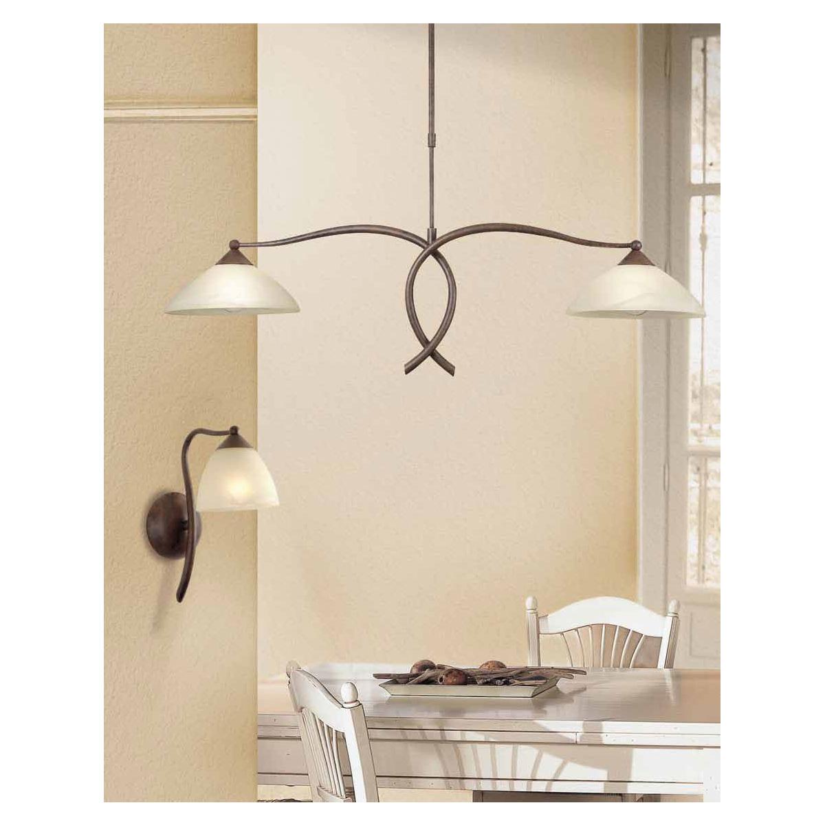 Zidna lampa Z-4390/01A