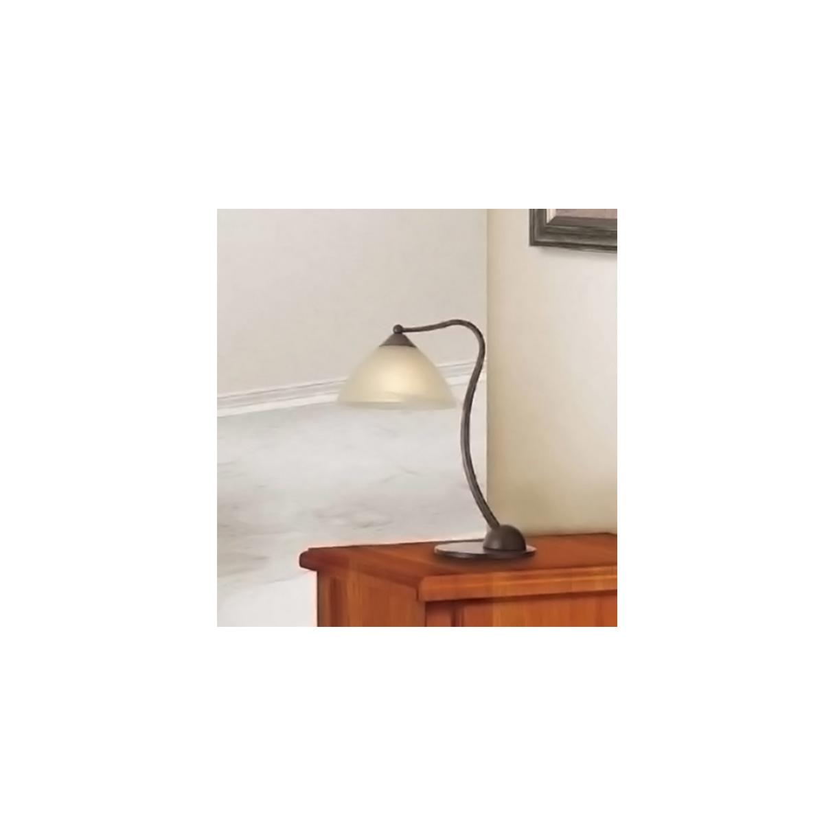 Stona lampa S-4390/01L