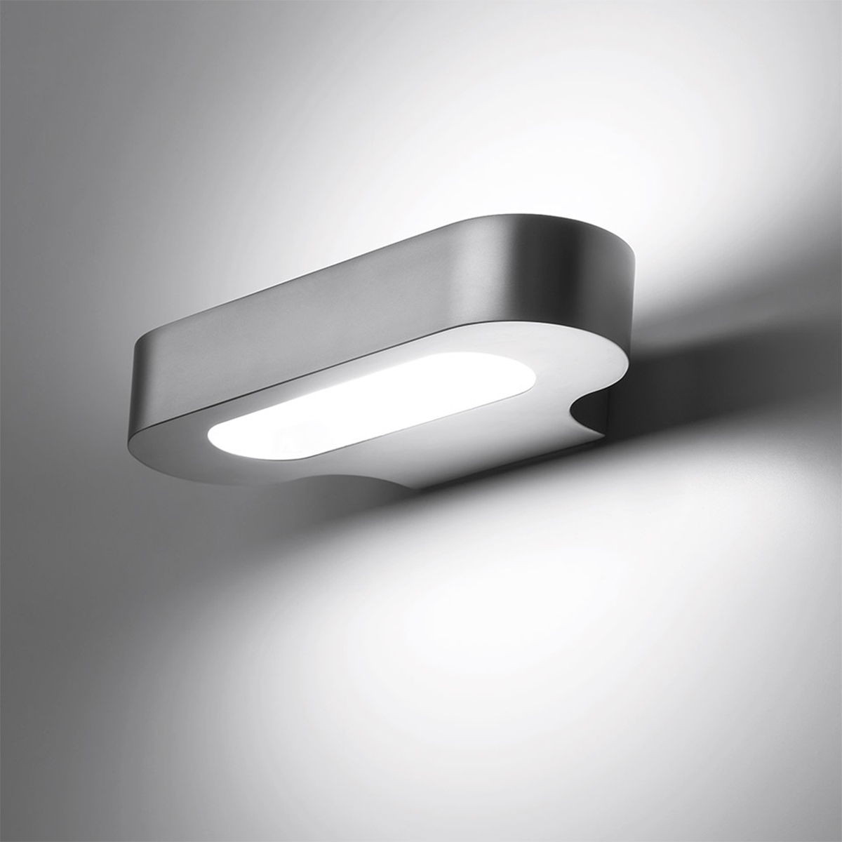 Zidna lampa Talo 0614020A