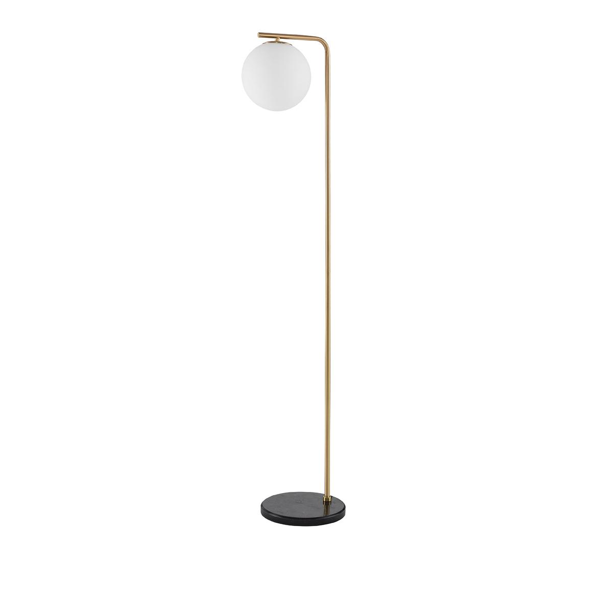 Podna lampa Alvarez 9136702