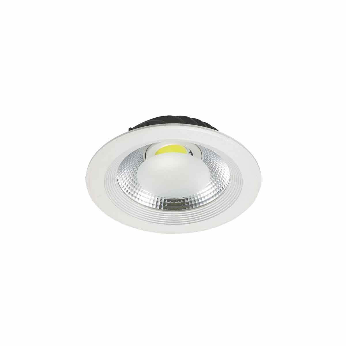 Ugradna lampa LED 12.020B