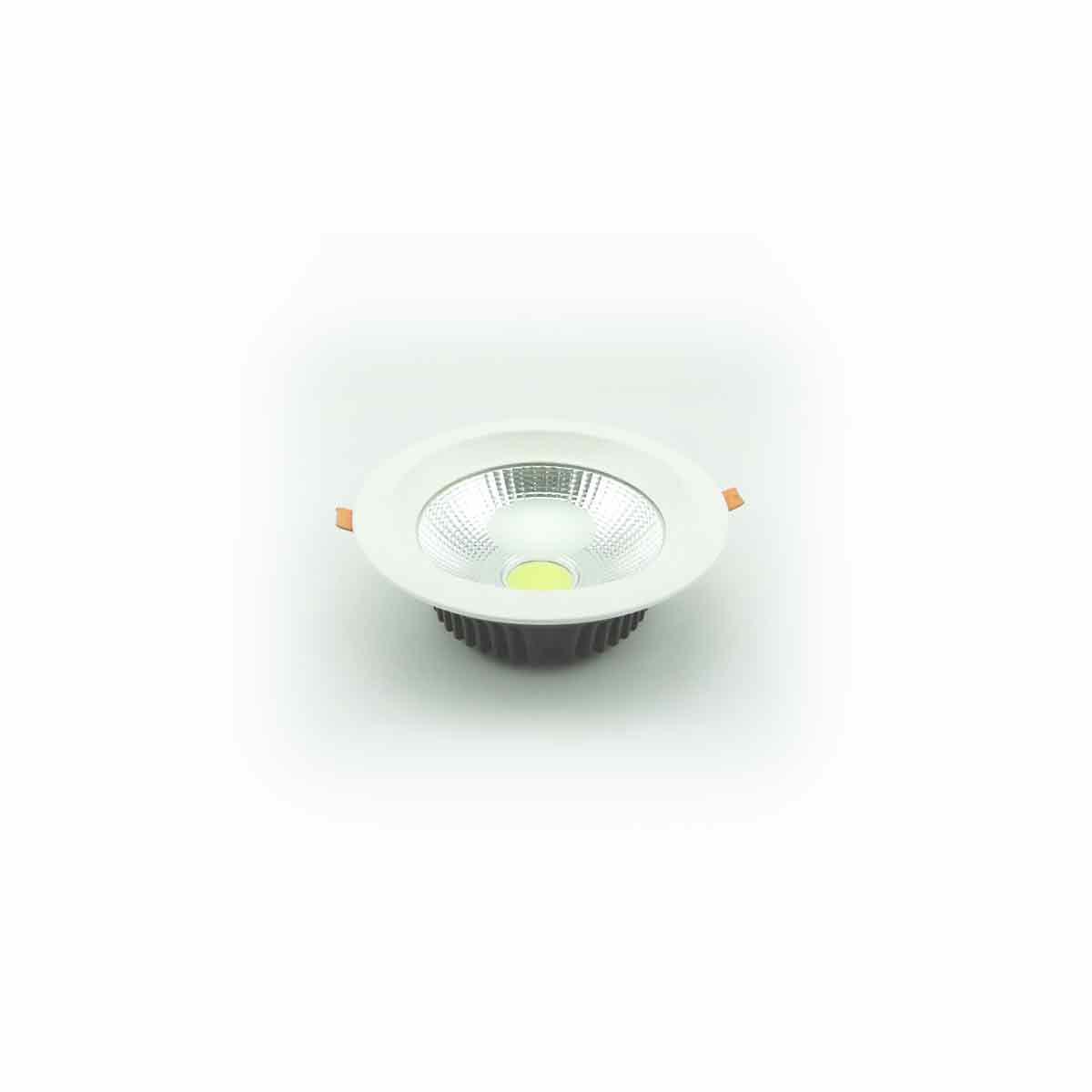 Ugradna lampa LED 12.021B