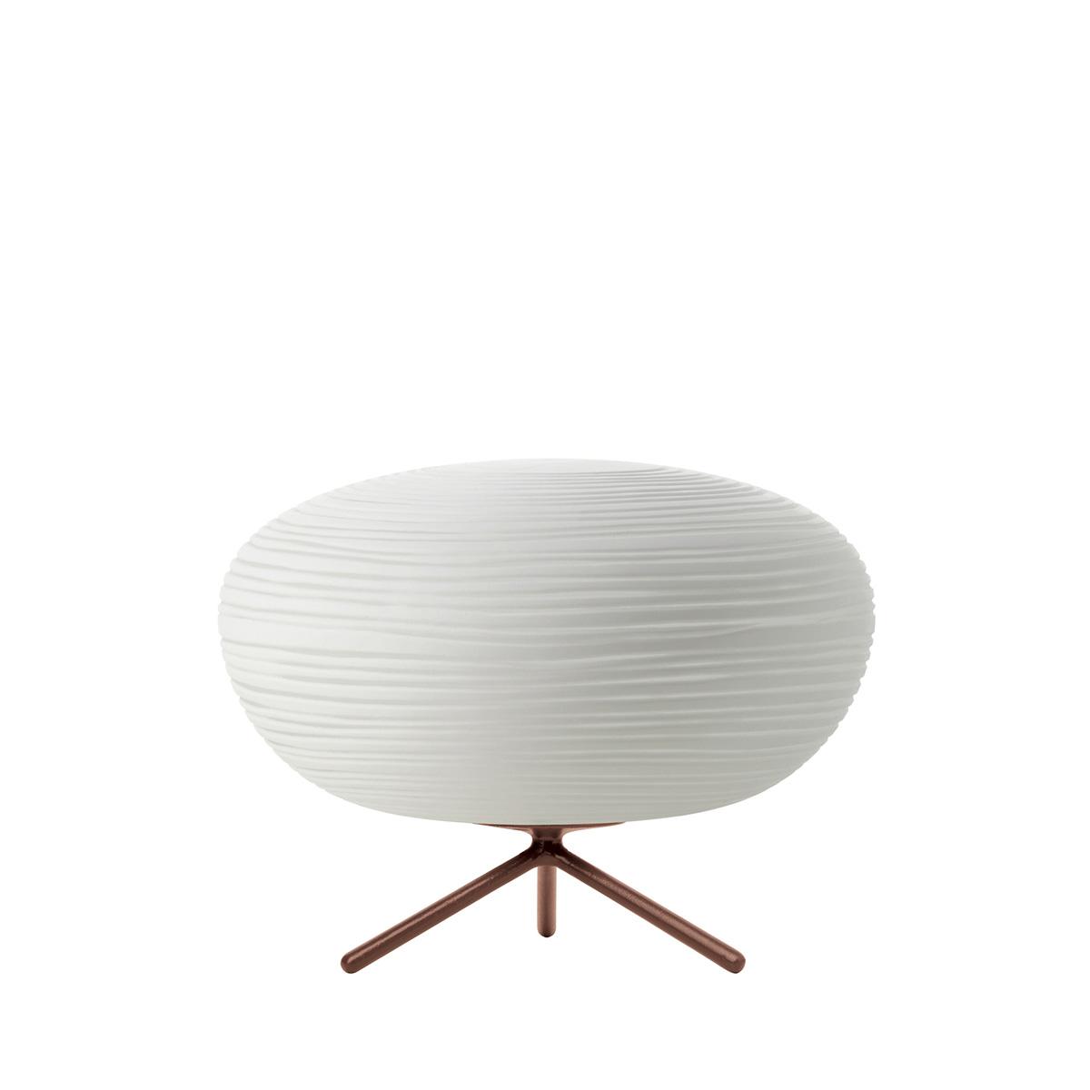 Stona lampa RITUALS 2 - 2440012D 1 10