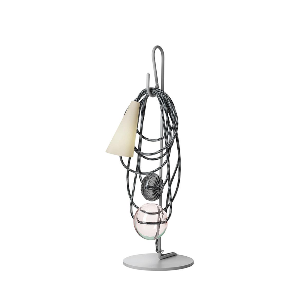 Stona lampa FILO 289001-01