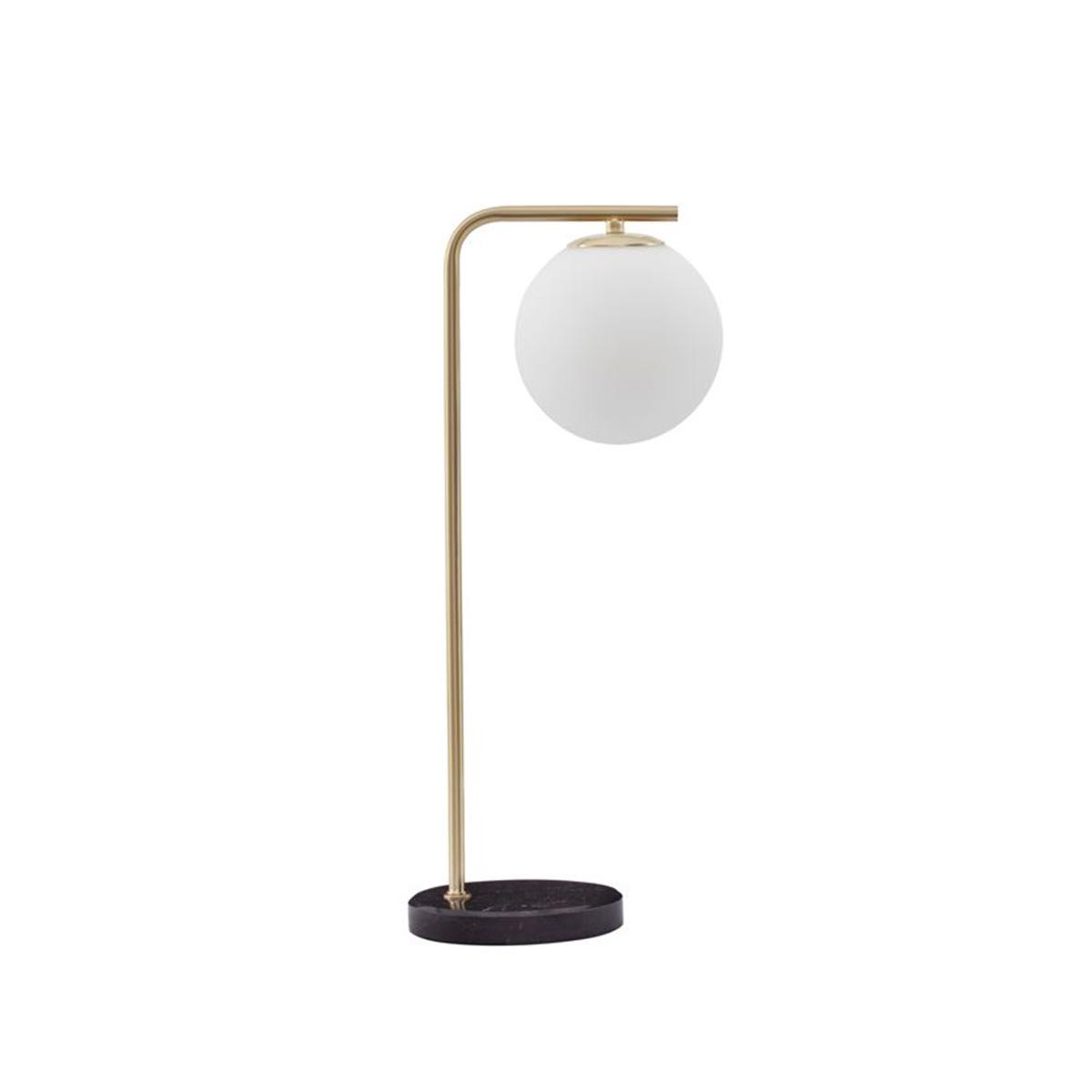 Stona lampa Alvarez 9185361