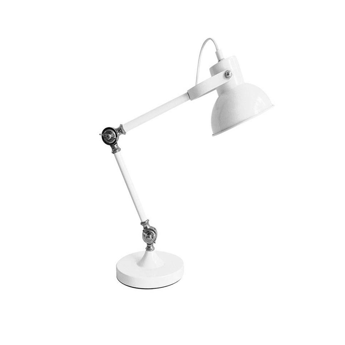 Stona lampa DUNIK - 6713001