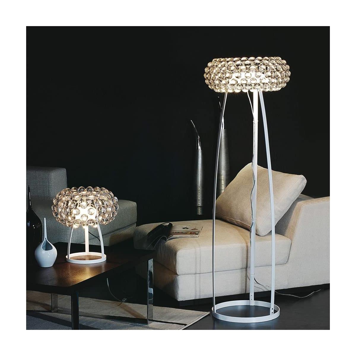 Podna lampa caboche media 138003 16