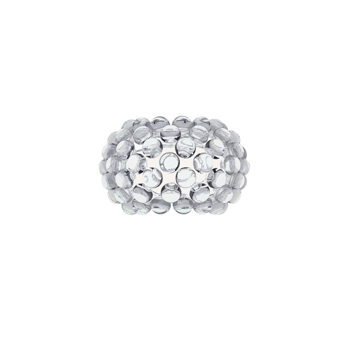 Led zidna lampa CABOCHE PLUS piccola 311025 16