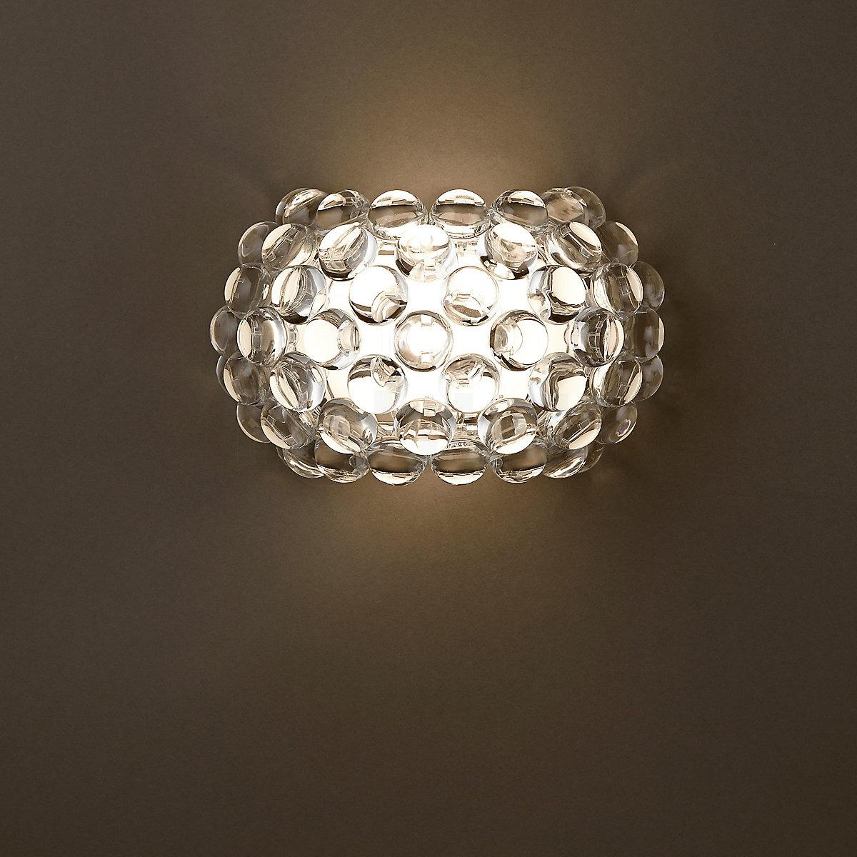 Zidna lampa caboche piccola 138025 16