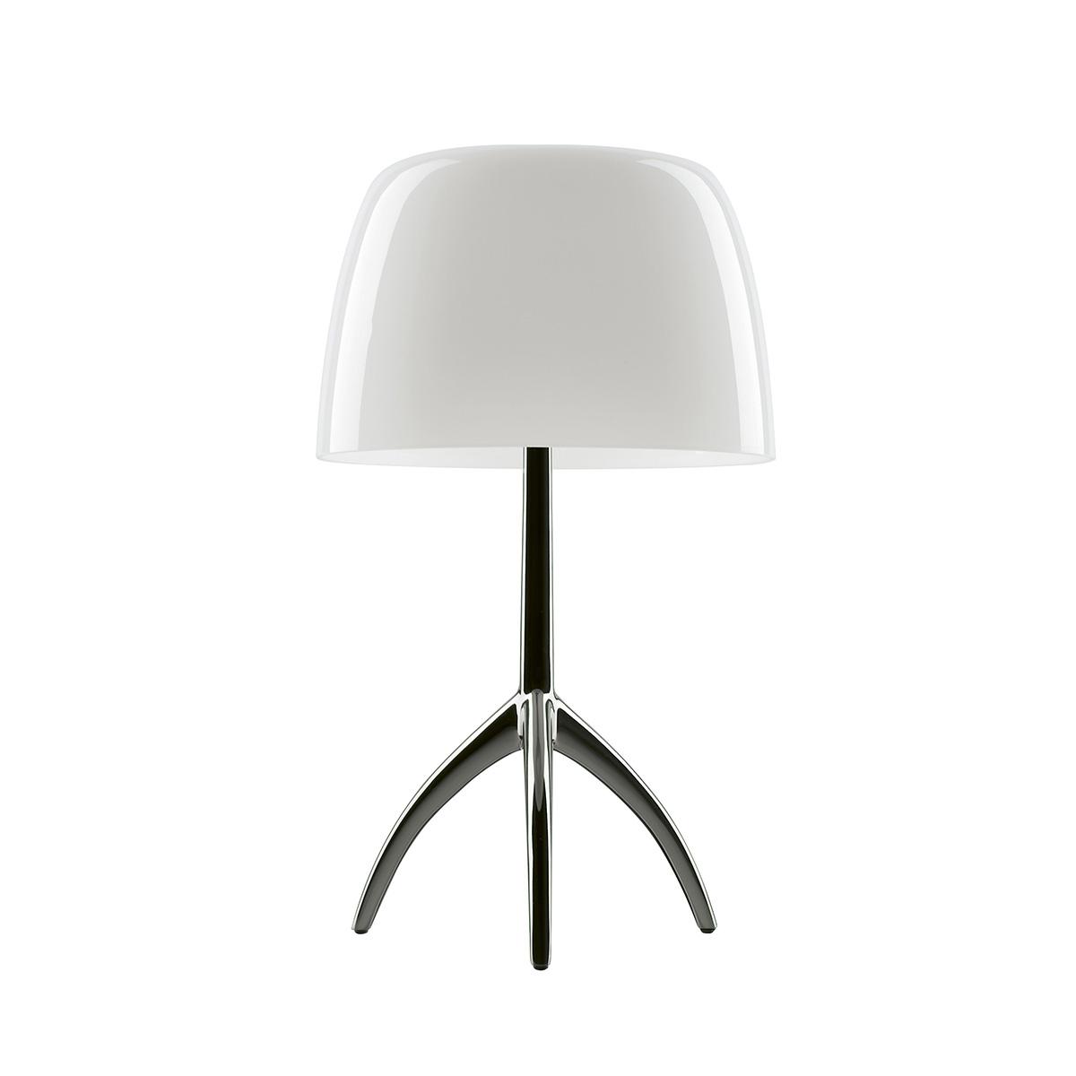 Stona lampa LUMIERE GRANDE - 26001 11