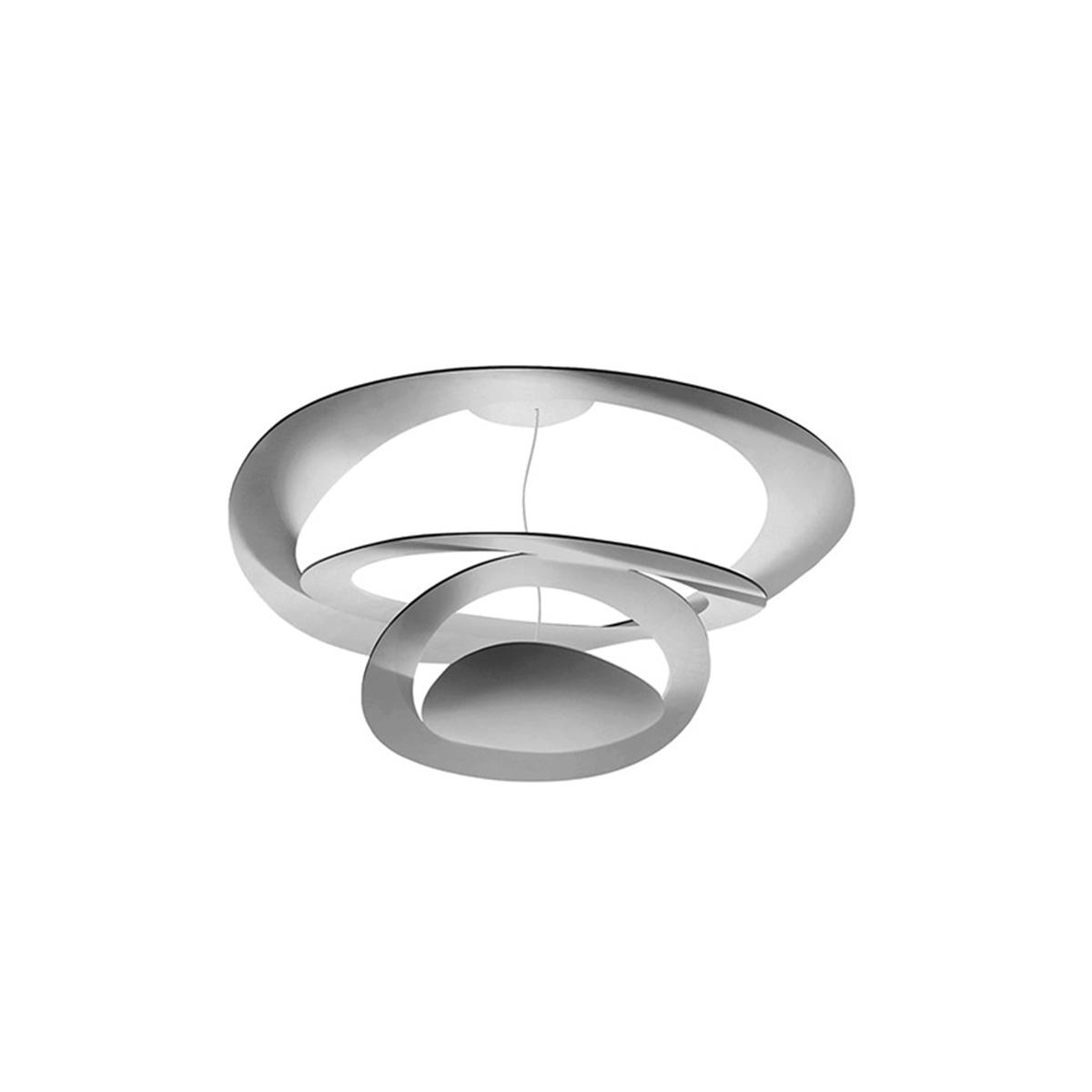 Pirce  -plafonjera 1242010A